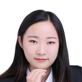 金牌留学顾问李芷涵老师