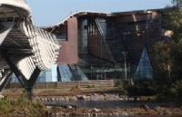 爱尔兰留学:卡洛理工学院三大校区院系设置