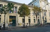法国留学签证办理的条件介绍