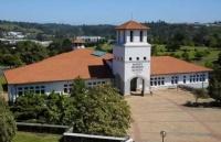 新西兰留学:新西兰五大留学福利悄悄告诉你
