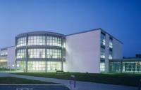 爱尔兰留学:都柏林大学圣三一学院奖学金详情