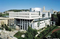 法国留学奖学金的申请需要注意哪些