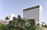 赴日本读大学申请奖学金需要注意哪些