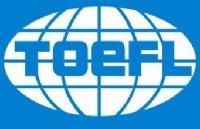 2018年亚博体育亚洲官网托福考试时间一览