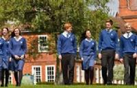 英国私立中学你知多少?