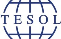 英国留学:想学英国TESOL专业,必须了解这些TESOL专业学校!
