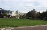新西兰留学:国内高二阶段的学生最适合申请赴新西兰留学