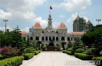 马来西亚留学私立院校优势分析