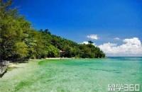 马来西亚留学优点介绍