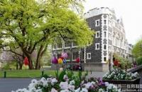 新西兰留学:2018年奥塔哥大学留学费用解析