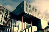 新西兰留学:大一完成申请梅西大学本科条件