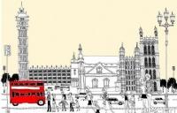 估算一下英国艺术留学专业费用?
