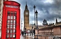 英国留学节省衣食住行费用的小妙招!你学会了吗?