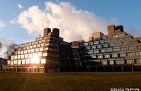 英国东英吉利大学的奖学金项目优势多多!