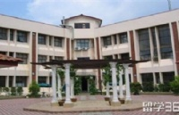马来西亚博特拉大学硕士留学申请指南