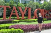 2018年泰莱大学免费留学申请流程