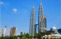 给出国留学的你,马来西亚留学必备行李清单