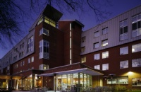 加拿大温莎大学院校排名