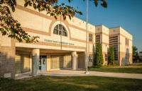 加拿大派瑞罗斯学区世界排名解读