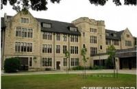 加拿大门诺莱特大学世界排名详情