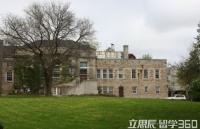 圭尔夫大学:全加本科教育质量第一