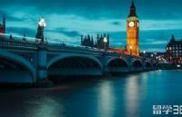 申请英国留学常见的几种考核方式!