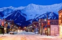 加拿大签证申请资金需充足