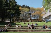 新西兰留学:怀卡托大学商科硕士专业分析