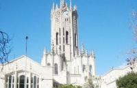 新西兰奥克兰大学语言班申请条件及学费介绍