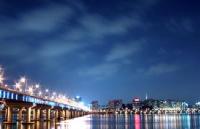 2018年韩国留学计划,请按这五步走!