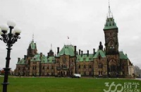 加拿大留学签证申请速度将上升