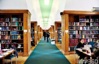 最盛产百万富翁的20所英国大学榜单火热出炉!