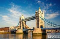 考研结束后申请英国留学的方案
