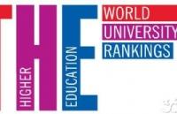 Times出炉8大学科排名,毫无意外澳洲八大承包所有排名