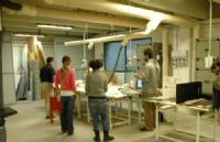 意大利多莫斯设计学院专业设置信息