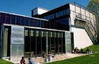 意大利多莫斯设计学院办学历史进展情况