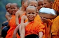 关于泰国那些你不知道的事,泰国冷知识,你知道几个?