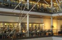 丹麦哥本哈根商学院offer获得,人生新的一程已开启!