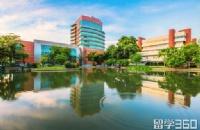 【泰国留学录取榜-本科】---为什么选择兰实大学传媒专业?