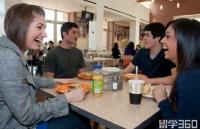 五方面全面解析美国本科留学规划