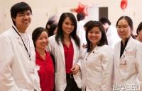 留学生如何申请美国大学预科