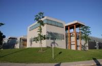 2018年加拿大拉瓦尔大学规模如何