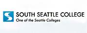 南西雅图社区学院(South Seattle Community College)