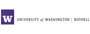 华盛顿大学博塞尔校区