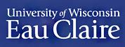 威斯康辛大学欧克莱尔分校