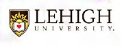 里海大学(Lehigh University)