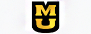 密苏里大学哥伦比亚分校