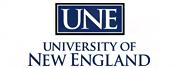 缅因州新英格兰大学(University of New England)