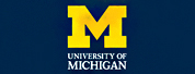 密歇根大学安娜堡分校(University of Michigan Ann Arbor)