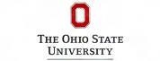 俄亥俄州立大学(The Ohio State University)